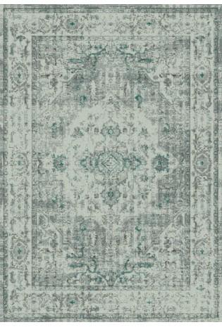 Kilimas Prestige 1.90*1.35 grey