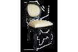 Kėdė aud.F937/02 Ringhe Oro