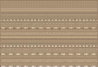 Kiliminis takas Floorlux-20311 0.8m T/Ch