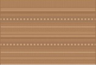 Kiliminis takas Floorlux-20311 0.6m C/N