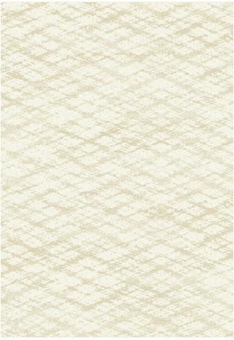 Kilimas Softness 0.80*1.50 beige
