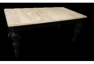 Pietų stalas 180/240*100