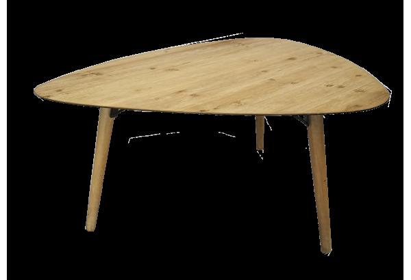 Kavos staliukas