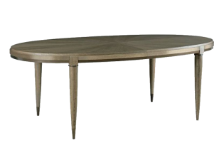Pietų stalas 108*210 (313)