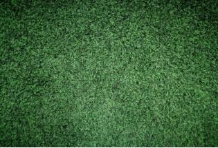 Kiliminė danga Green-20 LF 4m zole velt.