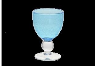 Vyno taurė
