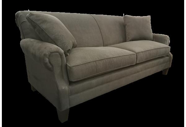 Sofa 3-vietė 208*105*92(H)