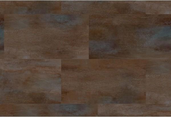 Vinilinės grindys lentelėmis Creation 55