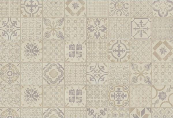 Vinilinės grindys plytelėmis Starfloor30