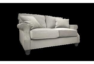 Sofa 2-vietė