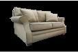 Sofa 2-vietė 167x97x85