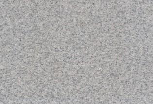 PVC danga Acczent 70 Topaz Clic Grey 2m