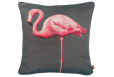 Pagalvėlė Flamingo ON 50*50