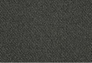 Kiliminė danga Granata-98 AB 4m LIK