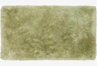 Vonios kilimėlis Walk of Fame0.65*1.10gr