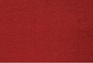 Raudonas kilimas Timeless-241 AB 5m