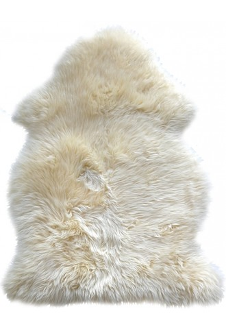 Kailis Lambskin Single L80 cream