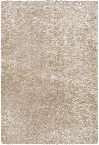 Kilimas Pleasure 1.20*1.70 01EWE beige