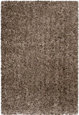 Kilimas Pleasure 0.60*1.10 01BWB brown