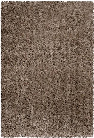 Kilimas Pleasure 1.20*1.70 01BWB brown