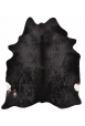 Kailis Cowhide Natural Small