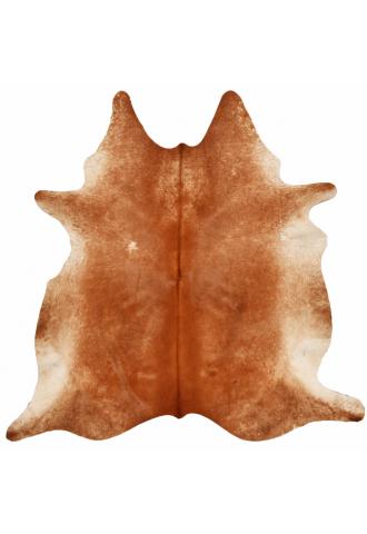 Kailis Cowhide Natural Large