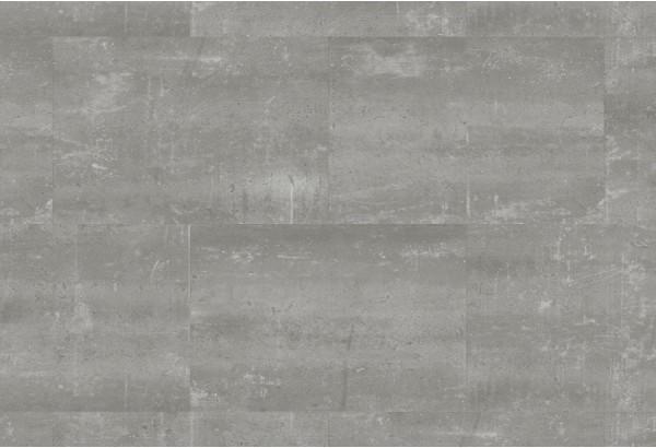 Vinilinės grindys plytelėmis ID70 Inspir