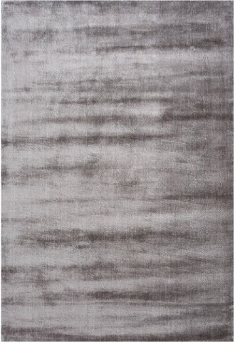Kilimas lucens grey 1.7*2.4