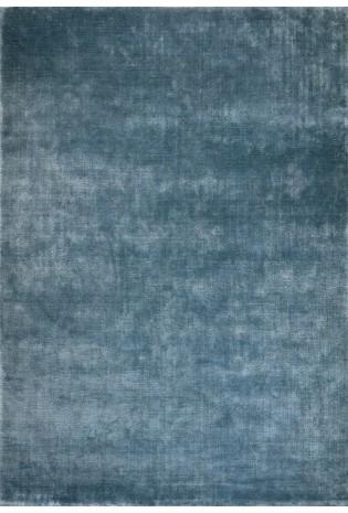 Kilimas Linen 3333 1.60*2.30