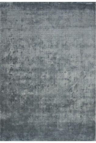 Kilimas Linen 4040 1.60*2.30