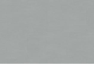Vinilinės grindys plytelėmis ID55 Inspir