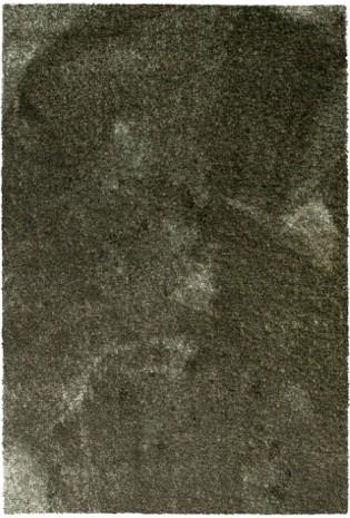 Kilimas Onyx 1.60*2.30