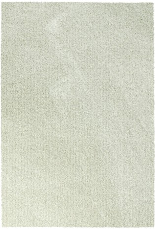 Kilimas Onyx 1.33*1.95