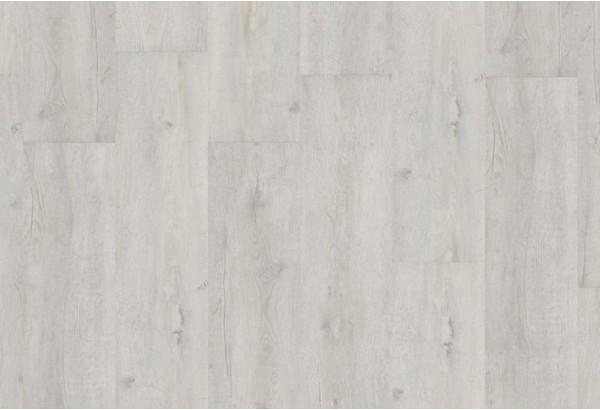 Vinilinės grindys lentelėmis Starfloor30