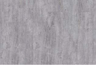 Vinilinės grindys lentelėm Starfloor30 P