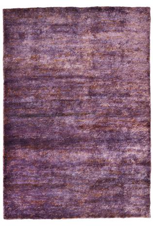Kilimas Tundra 2.00*1.40 purple
