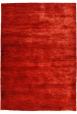 Kilimas Tundra 2.00*1.40 Red