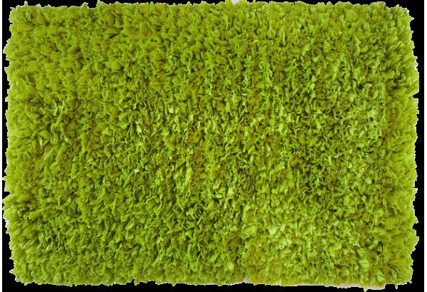 Vonios kilimėlis New Petal Chatre 50*80