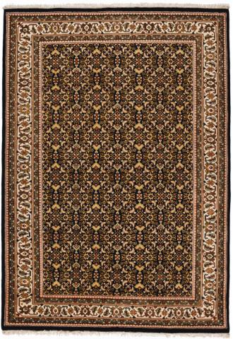 Kilimas Herati 9/45 2.39*1.68