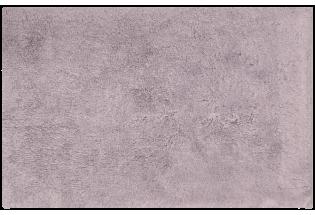 Vonios kilimėlis Bamboo Plain 50*80purLT