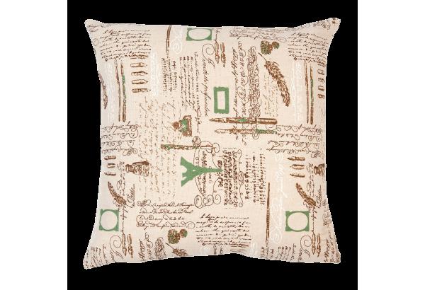 Užvalkalas pagalvės 45*45