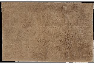 Vonios kilimėlis Bambo plain 60*90 sand
