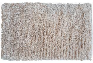 Vonios kilimėlis New petal Beige KGL 50*80