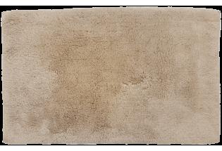 Vonios kilimėlis Bambo KLG 50*80 beige