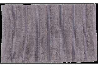 Vonios kilimėlis Ronon 50*80 grey