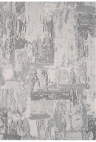 Kilimas Clamente Y223B 1.20*1.80 grey