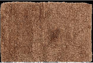 Vonios kilimėlis New Petal Sand 50*80