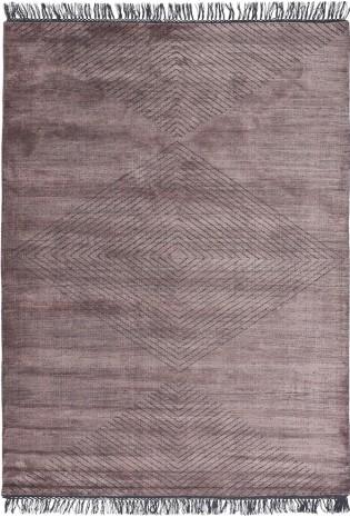 Kilimas Finestra 1.70*2.40 heather