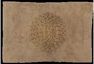 Vonios kilimėlis 60*90Oriental stone