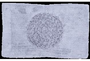 Vonios kilimėlisOriental Flow blue 50*80